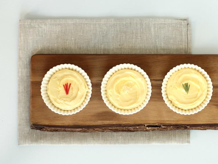 breton_butter_package3.jpg