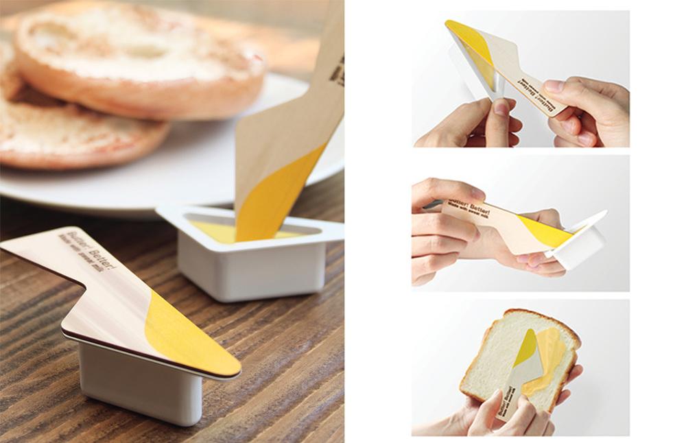 butter_better4.jpg