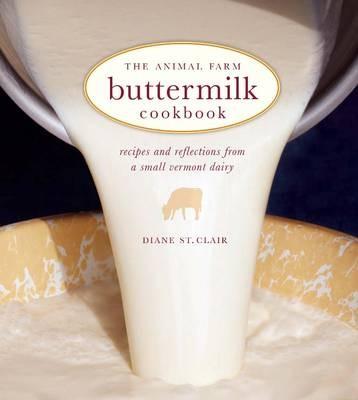 animal-farm-buttermilk-cookbook.jpg
