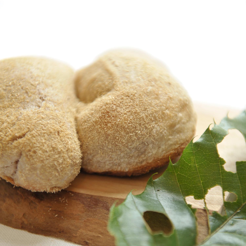 narisawa_restaurant_bread_w.jpg