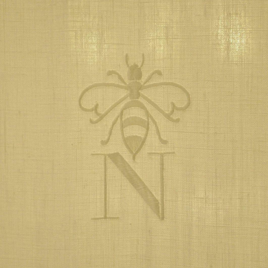 narisawa_restaurant_w.jpg