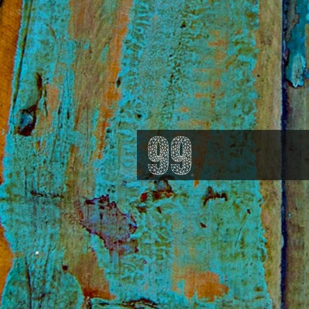 99_restaurant.jpg
