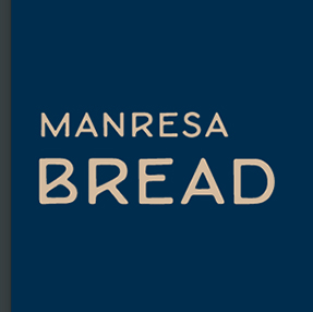 Manresa Bread features an ever-changing selection of breads and pastries  Los Gatos 276 N Santa Cruz Ave, Los Gatos, CA 95030 (408) 402-5372   Los Altos   271 State Street, Los Altos, CA 94022  (650) 946-2293