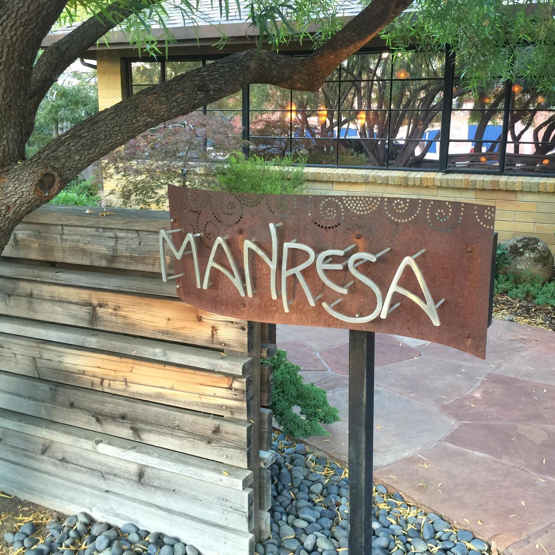 manresa_restaurant_los_gatos.jpg
