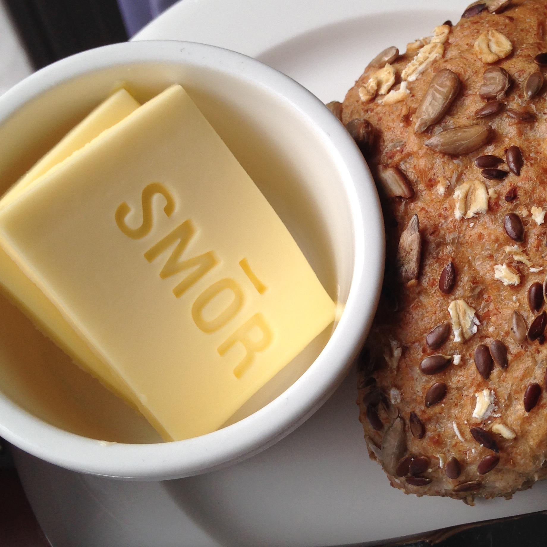 sheraton_stockholm_hotel_butter_smor