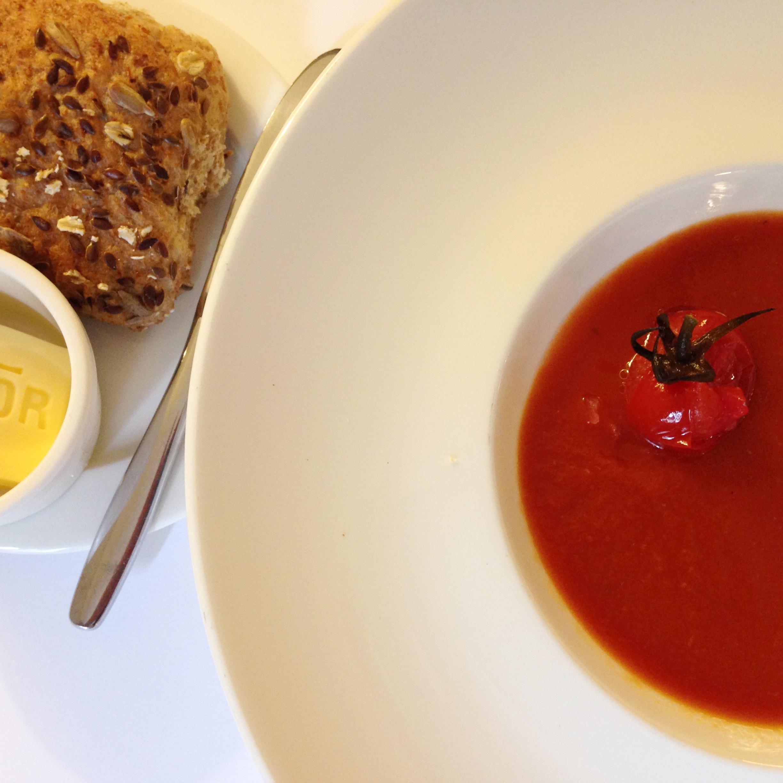 sheraton_stockholm_hotel_soup
