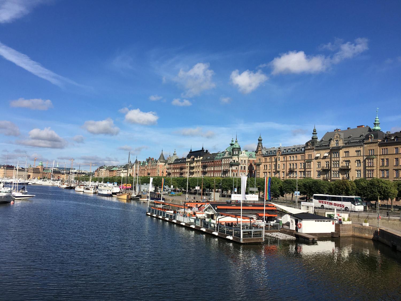 stockholm_sweden