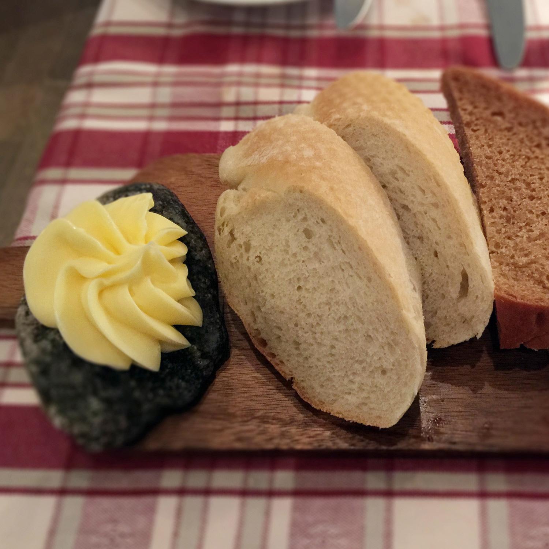under_kastanjen_restaurant_butter.jpg