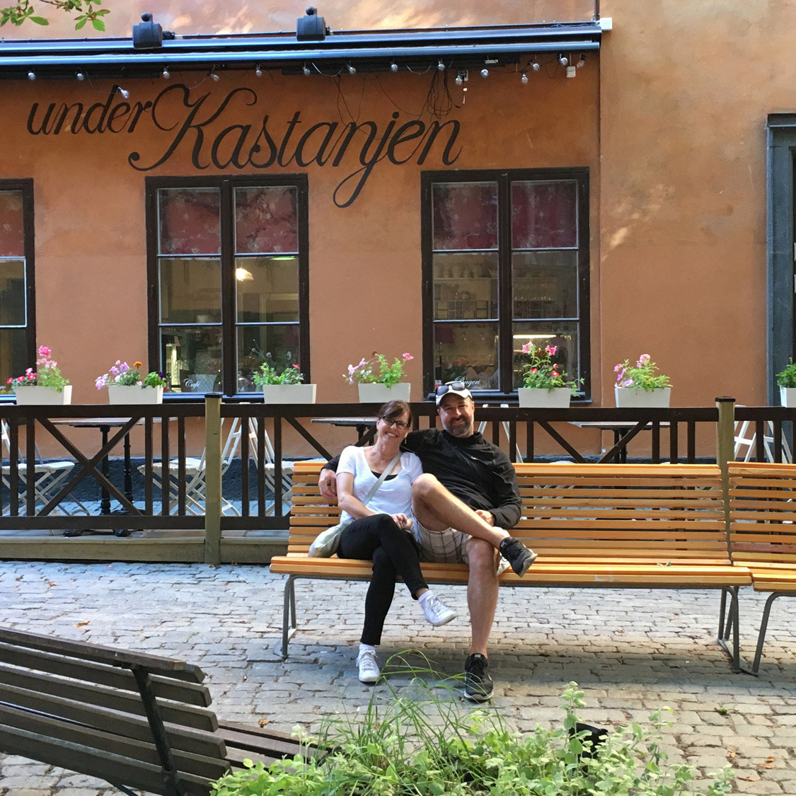 under_kastanjen_restaurant_stockholm.jpg