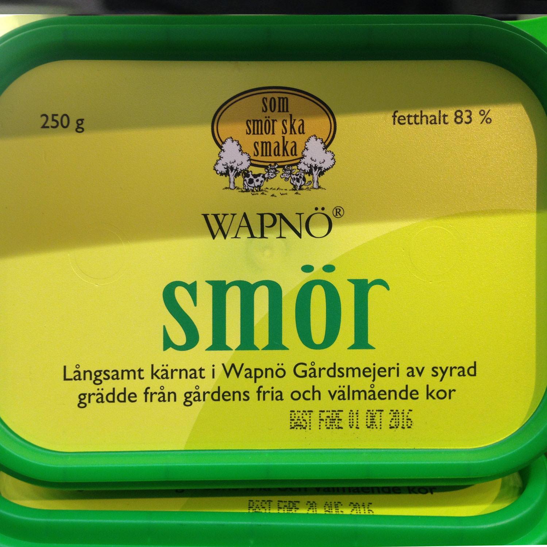 wapno_smor