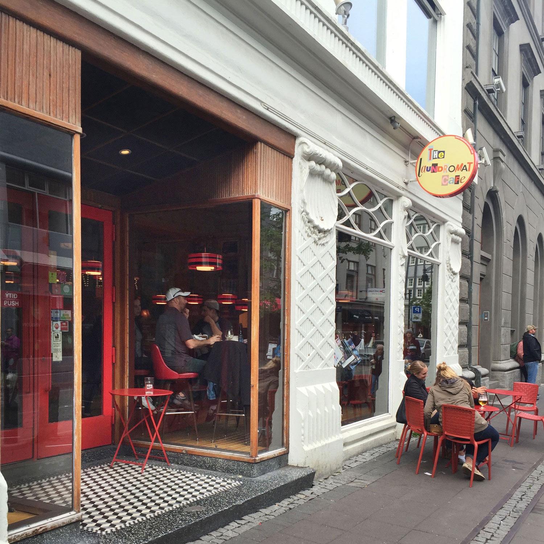 laundromat_cafe_reykjavik_iceland.jpg
