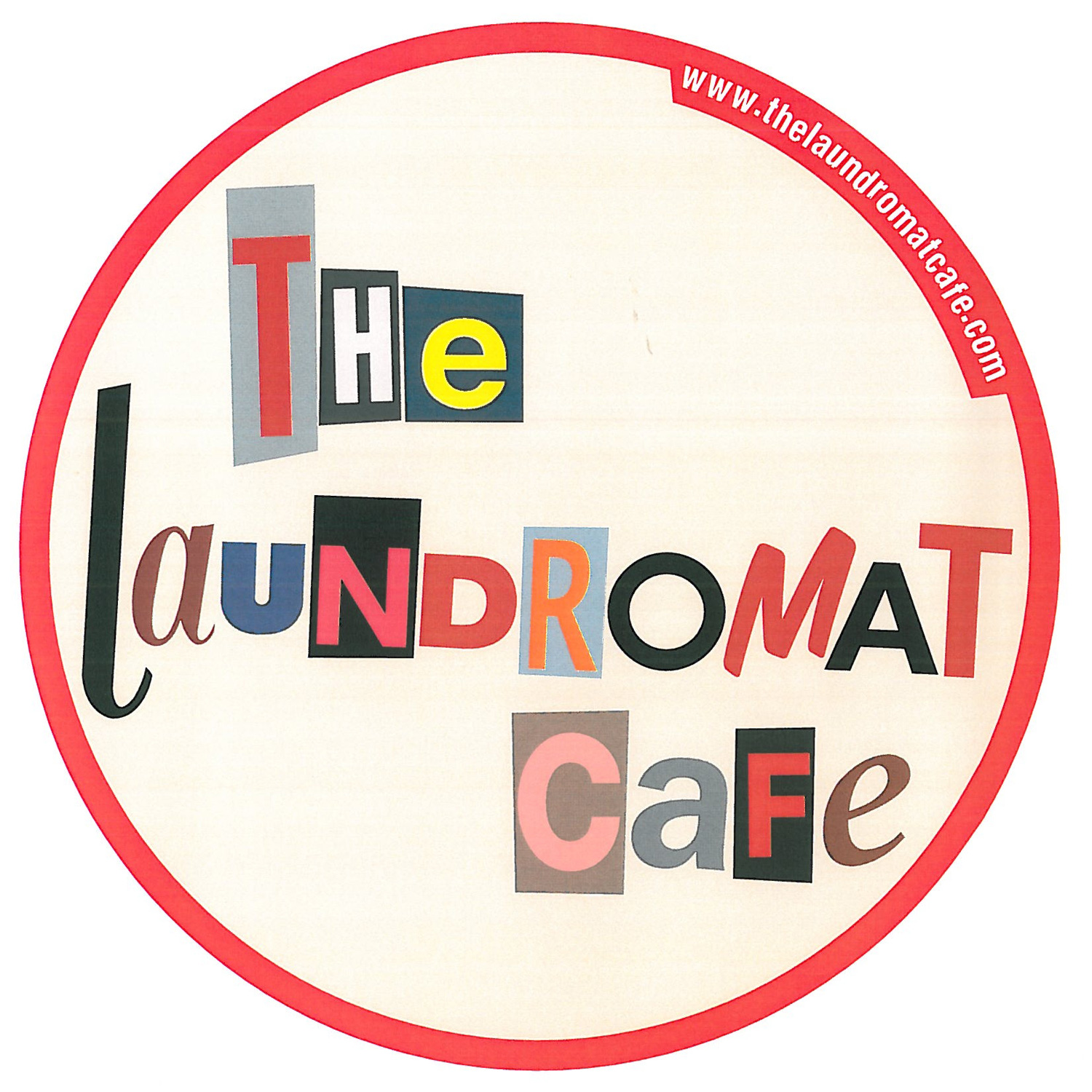 the_laundromat_cafe_logo.jpg