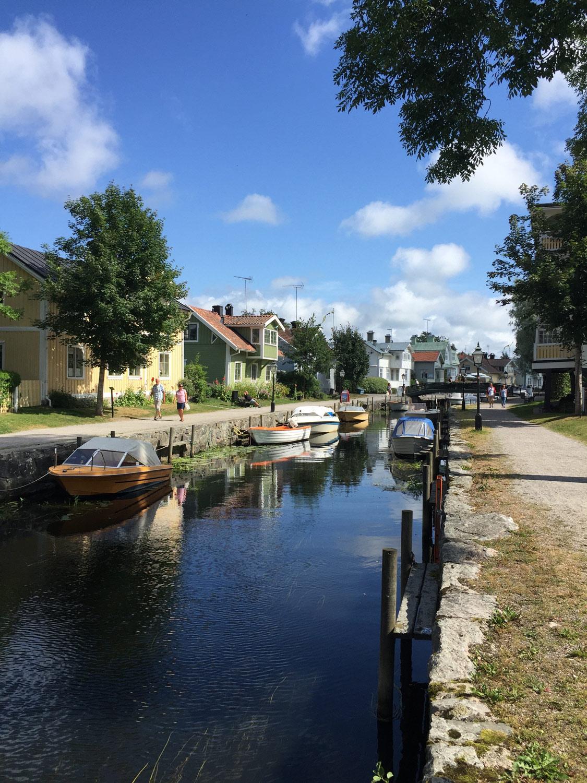 sweden_trosa