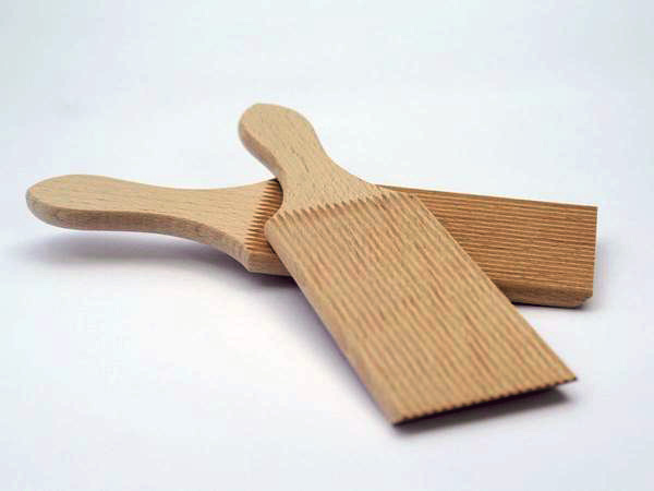 churncraft-butter-paddles