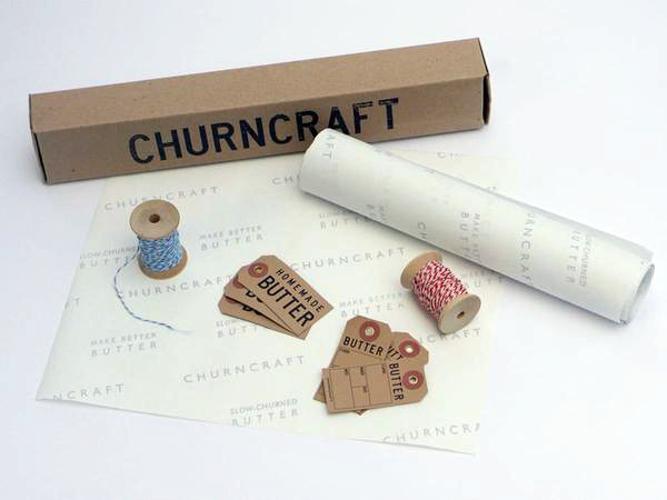 churncraft-butter-packaging-kit
