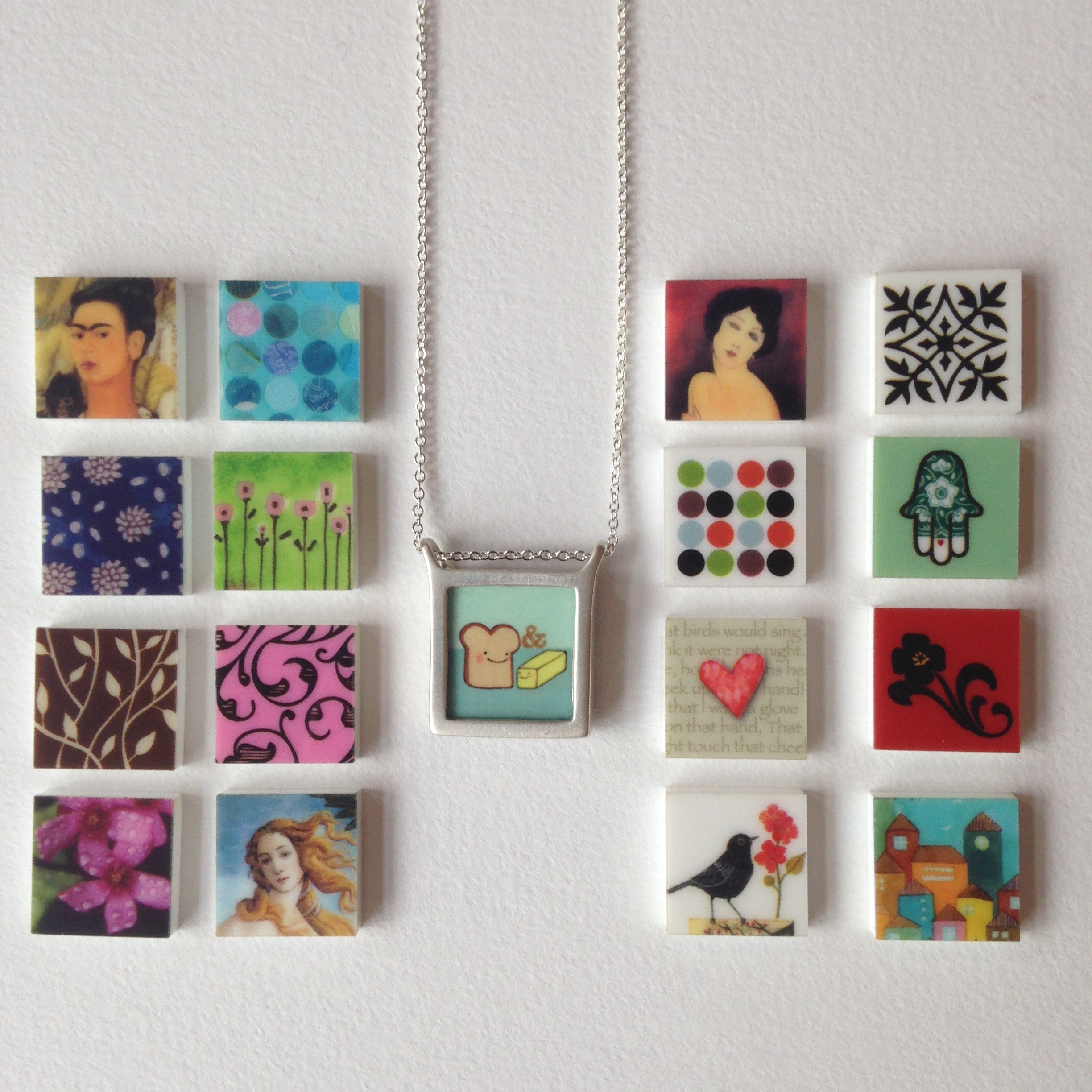 mini_mosaic-jewelry_2