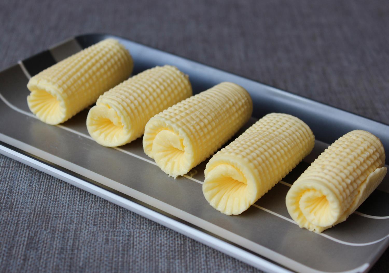 homemade-butter-rolls