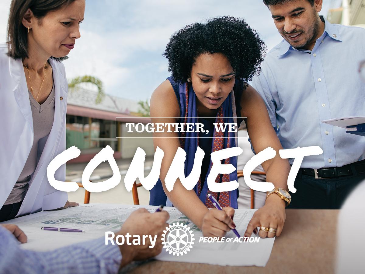 10069_Together We Connect Facebook post_ORIGINAL.jpg