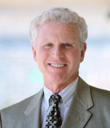 Paul Reinert