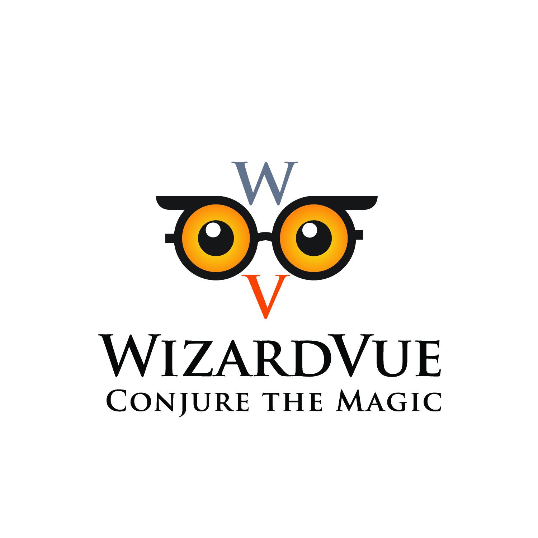 WizardVueLogo_Vertical_FullColor_Tag_CMYK-01.jpg