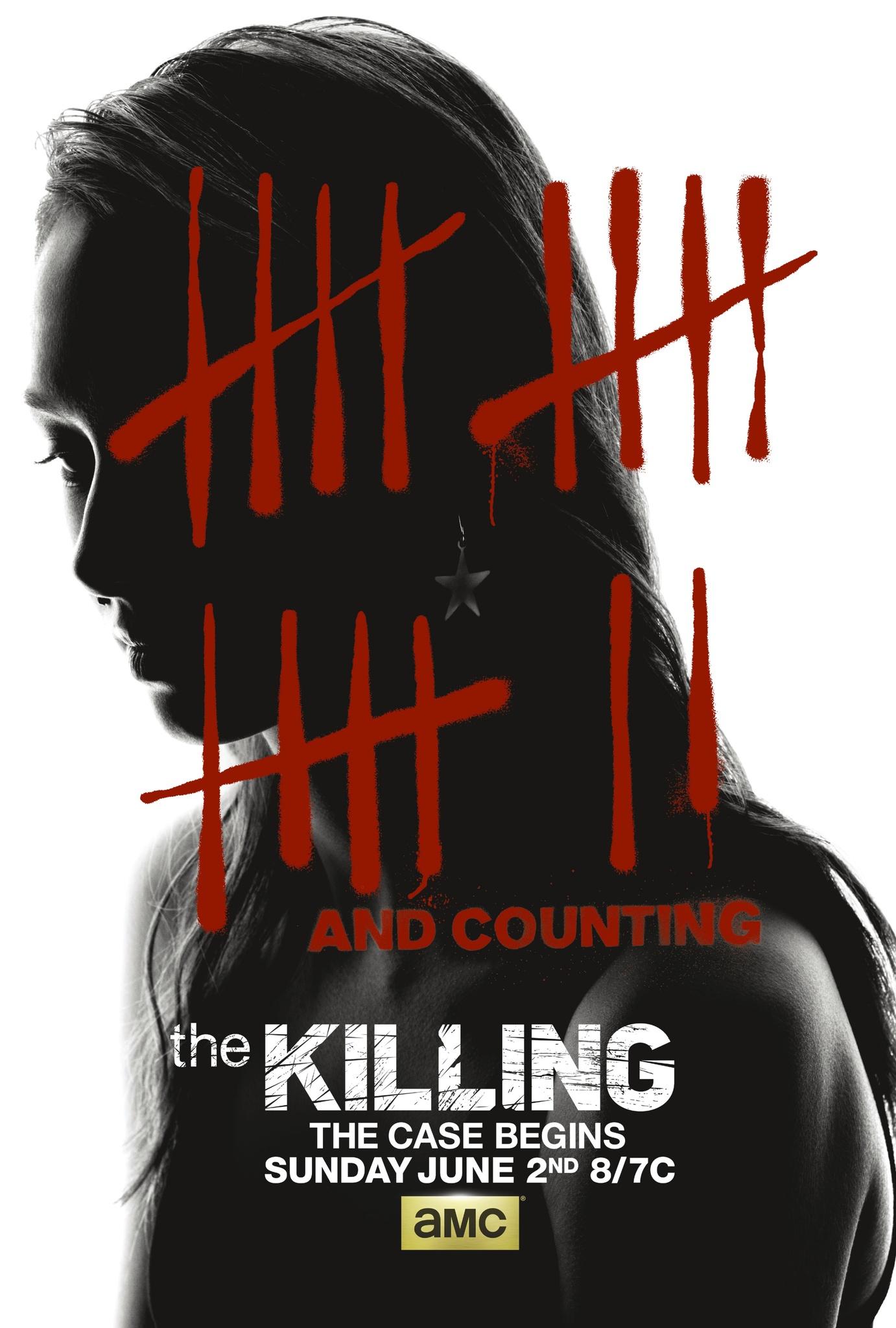 THE-KILLING-Season-3-Poster.jpg