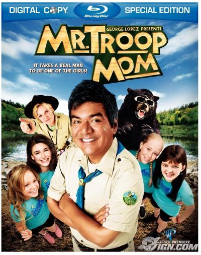 mr-troop-moms-merit-20090503114354221-000.jpg