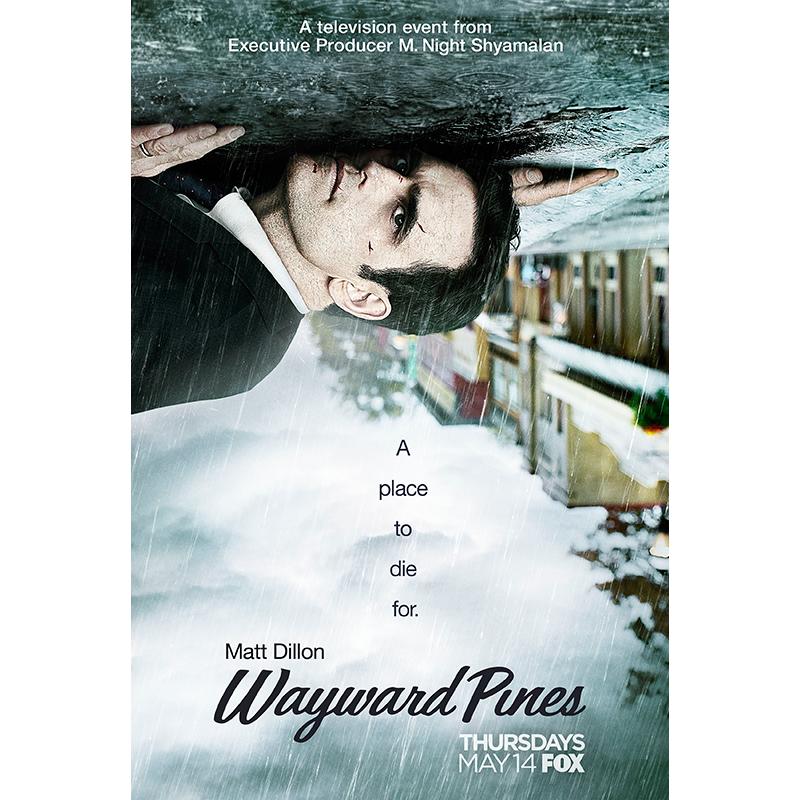 wayward_poster.png