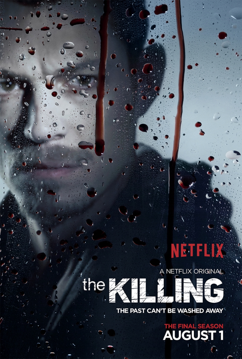 the-killing-season-4-joel-kinnaman-netflix.jpg