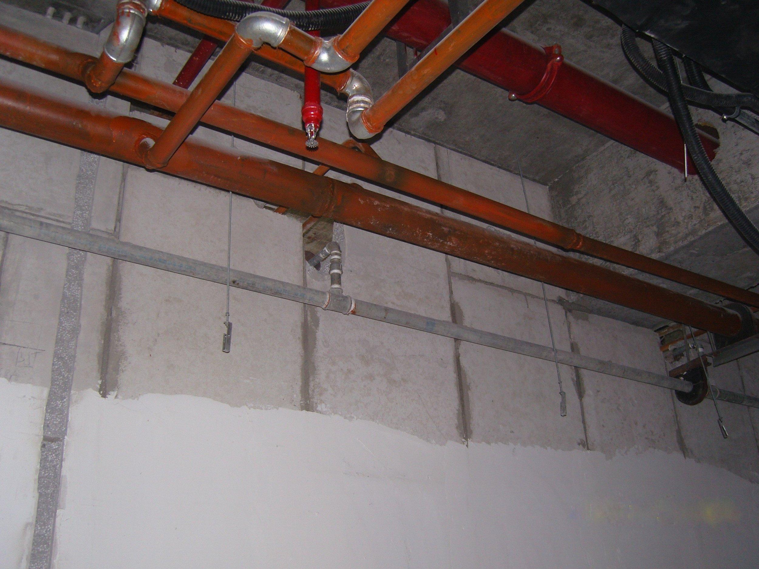 WPn plastering.JPG