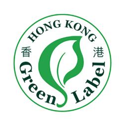 GL-HongKong.jpg