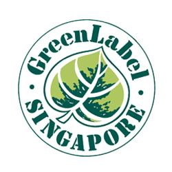 GL-Singapore.jpg
