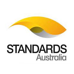 STANDARDS-AUS.jpg