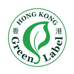 GL-HongKong-TRANS.png