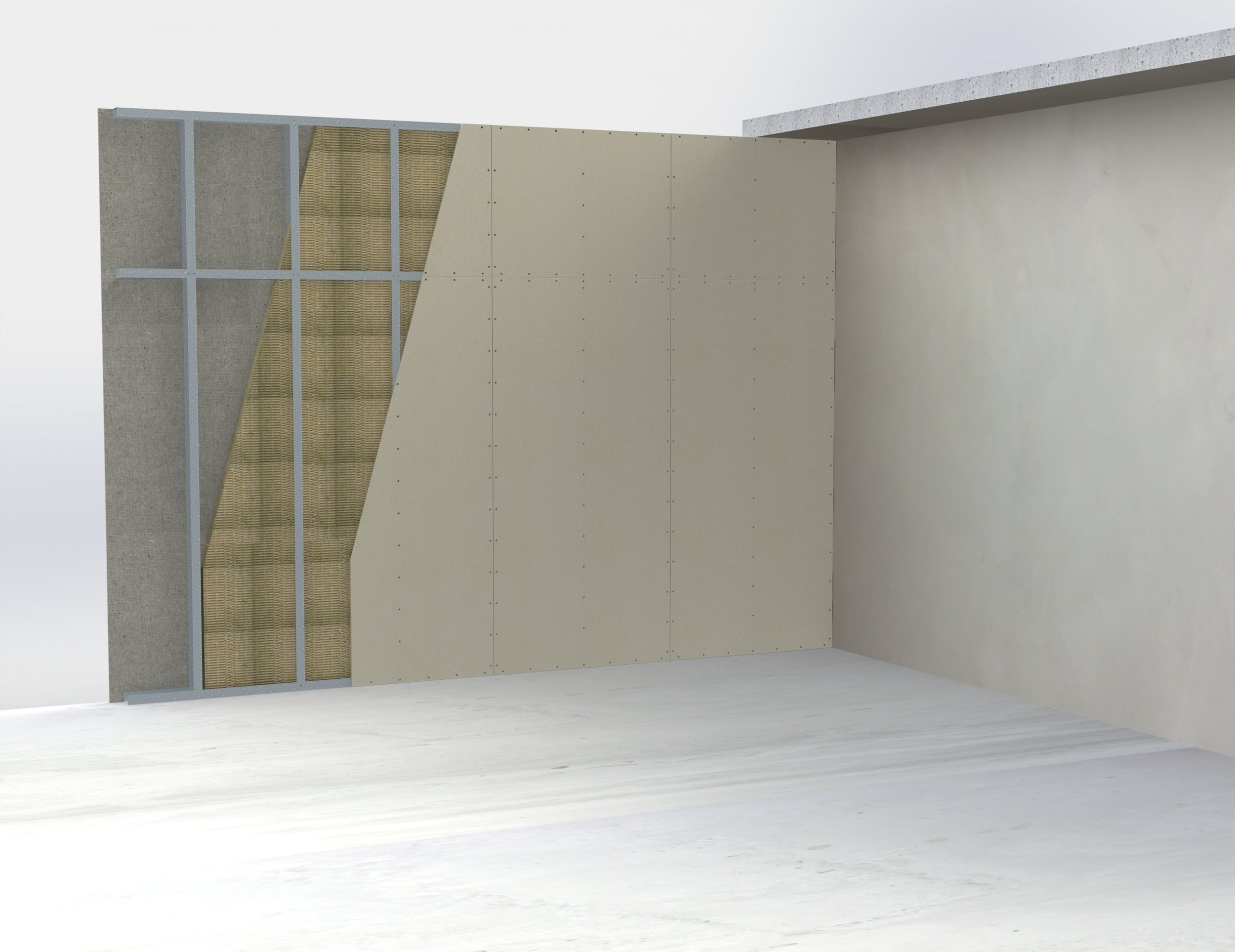 20180831 Weatherpro L External wall with rock.jpg