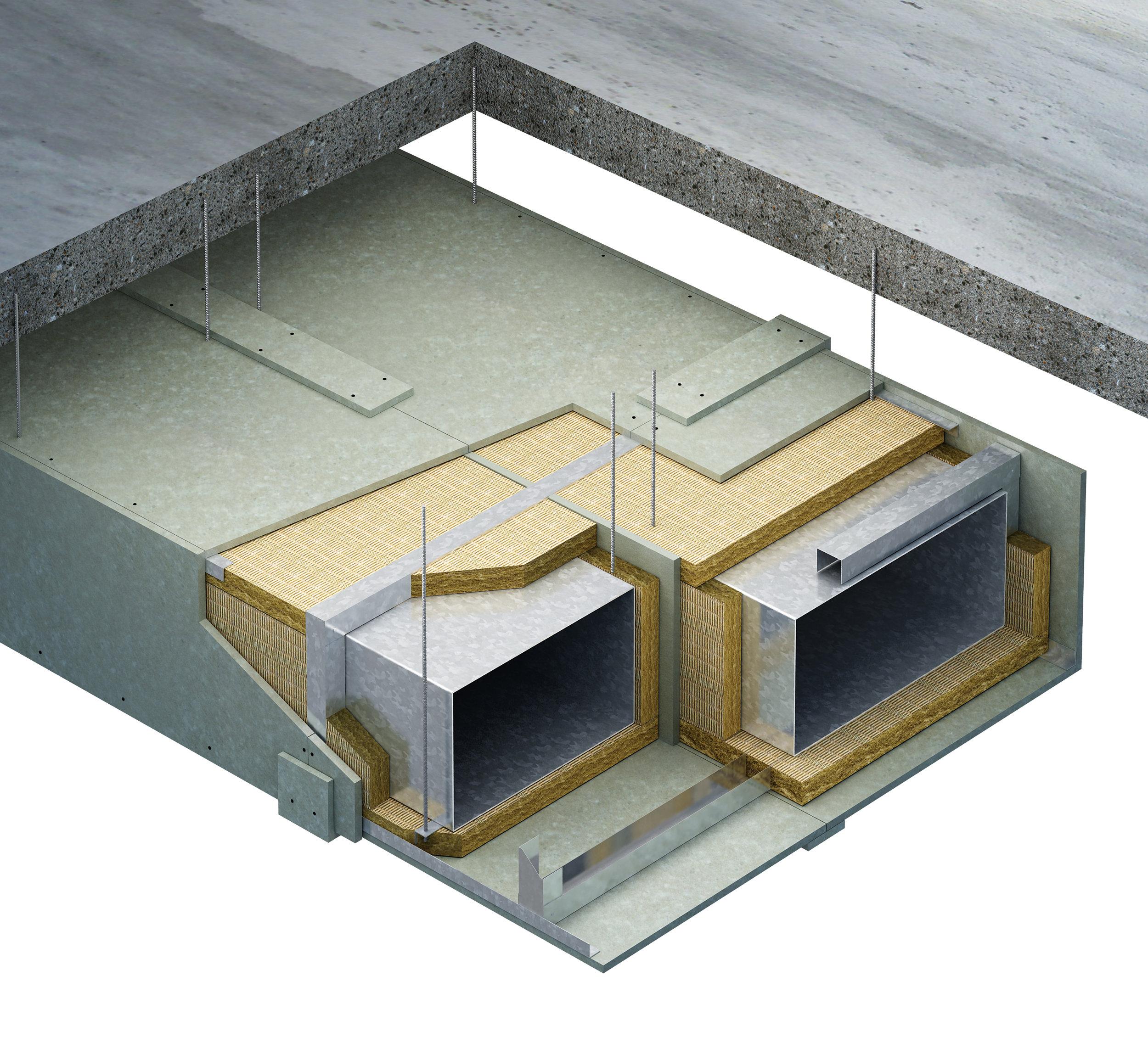 Ventilation+Duct-06_3500.jpg