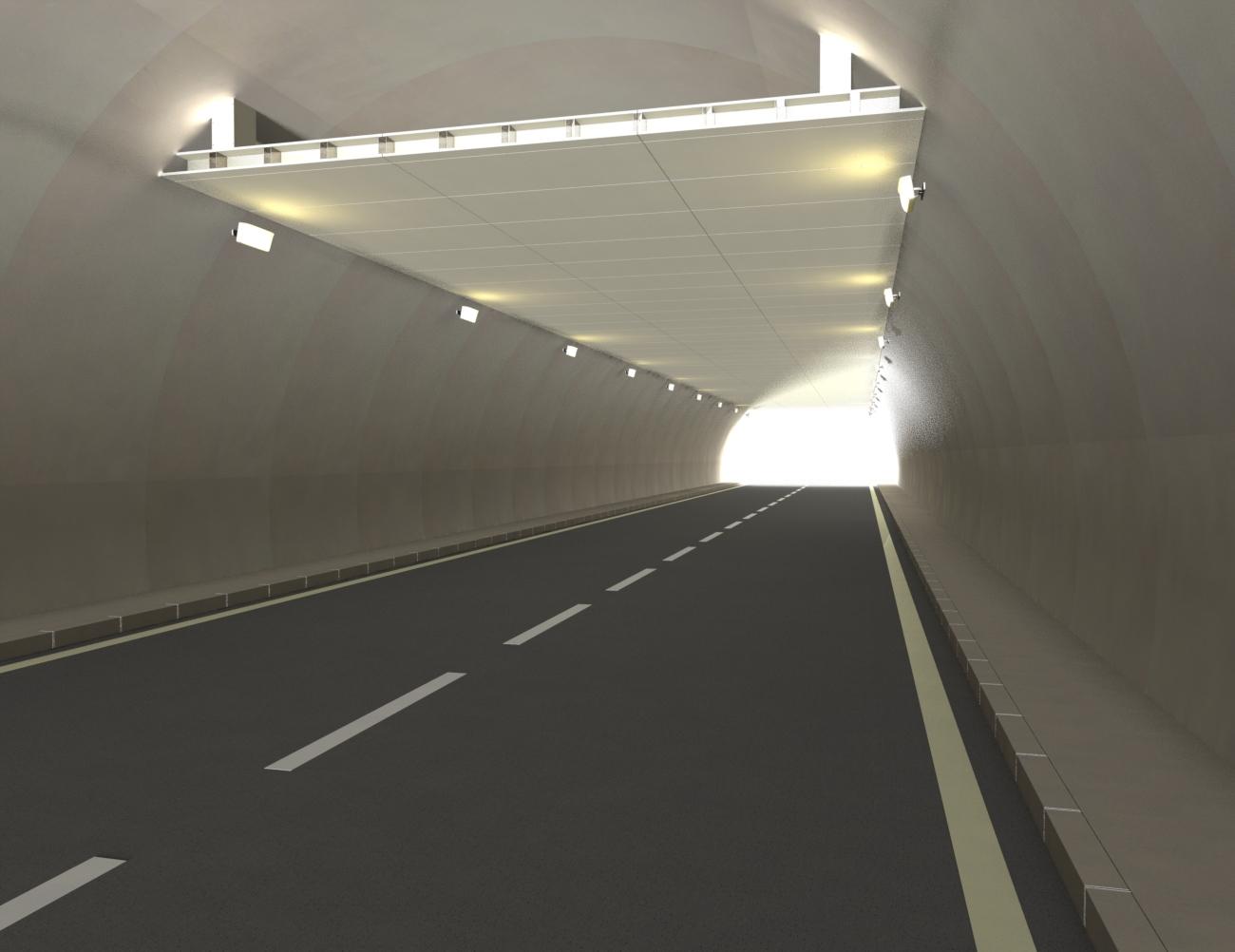 Asse Tunnel Smoke Extraction camera 1.JPG