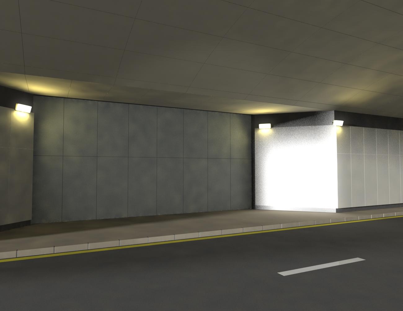 Asse Tunnel 2 camera 6 Bright 075.JPG