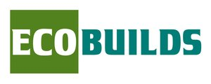 ECO+BUILDS.jpg