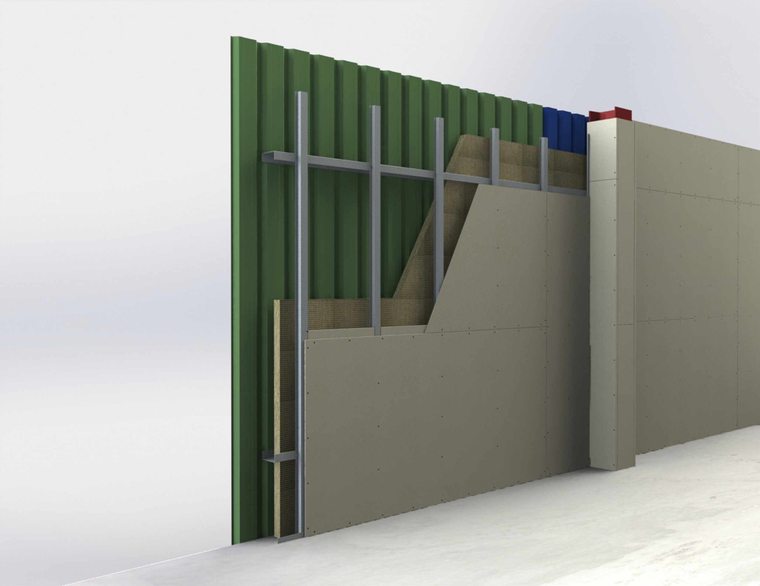 Asse External Wall step 1 camera 2 PS C.jpg