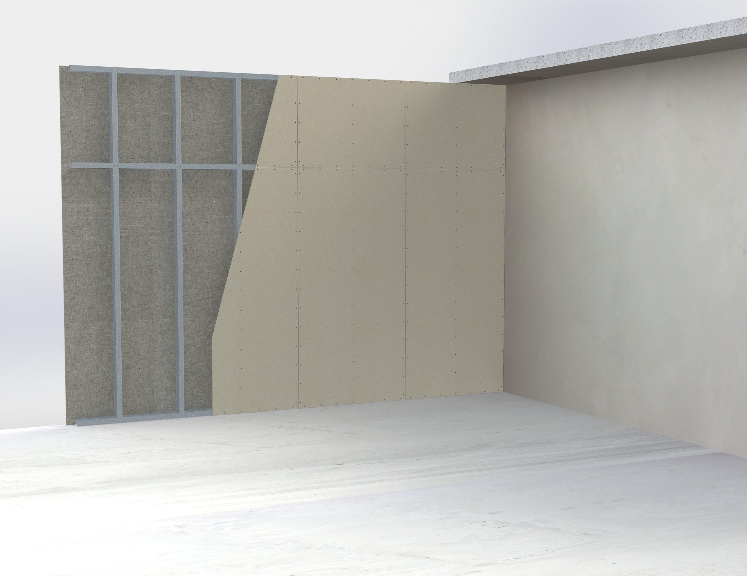 20180831 Weatherpro L External wall.jpg