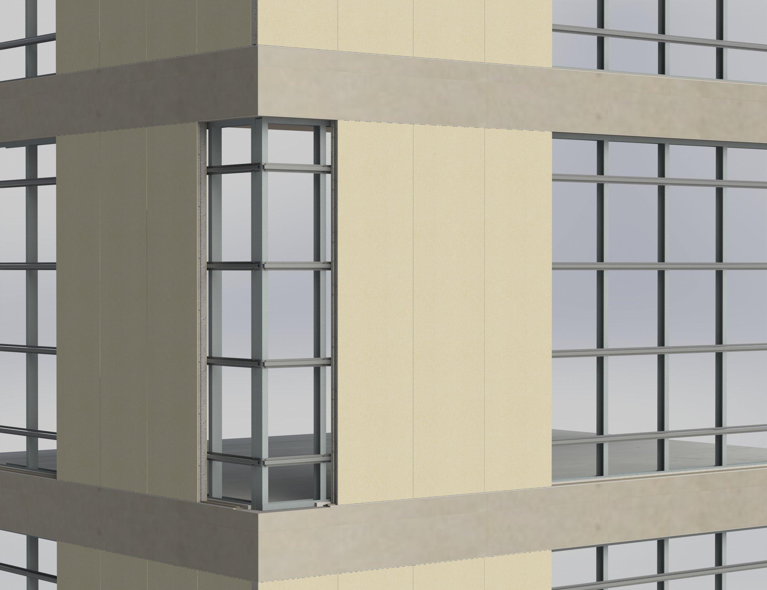 High rise C 1 B.JPG