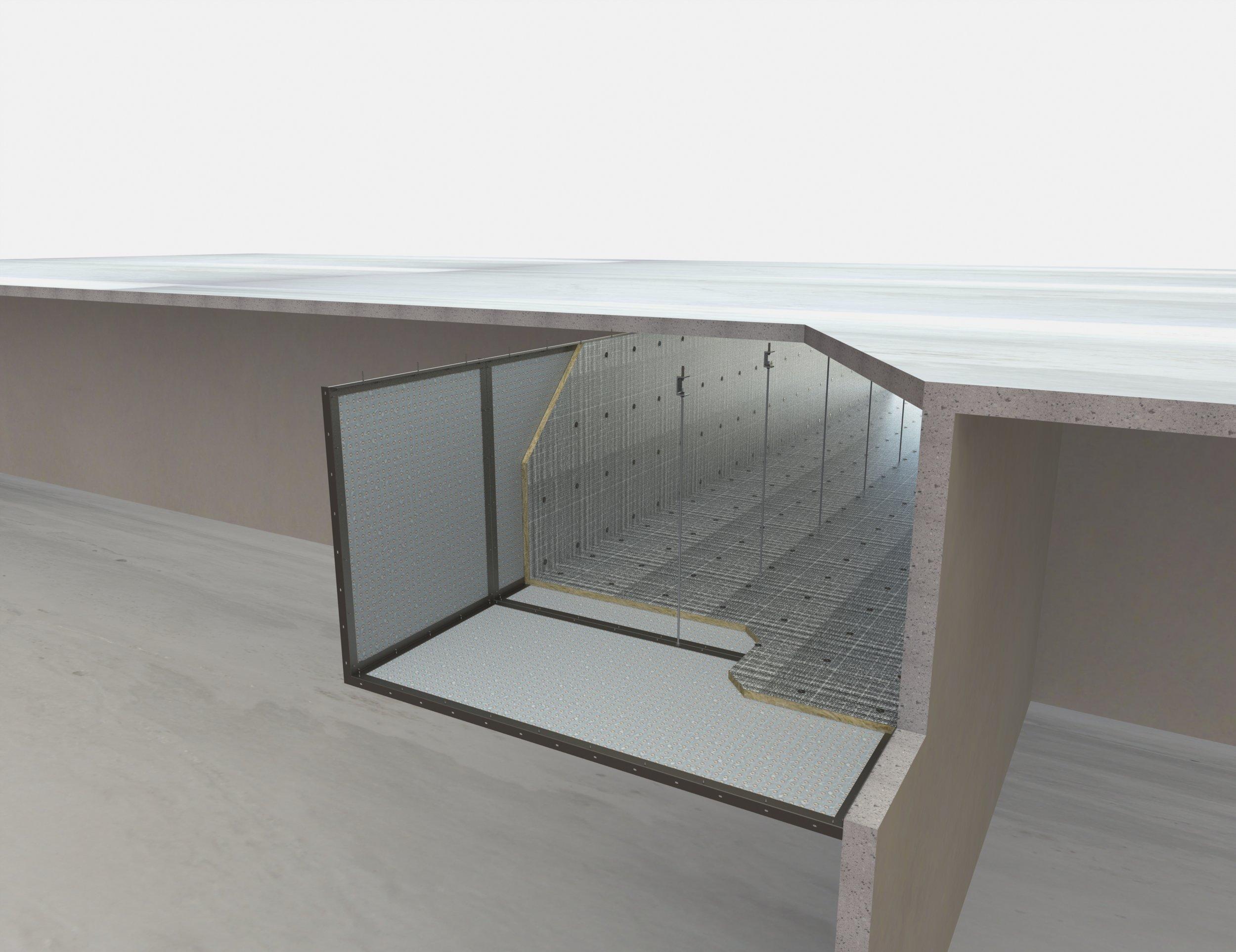 Internal insulation c 10 B without mesh 0113 texture 1 exposure 1-1 input white.JPG