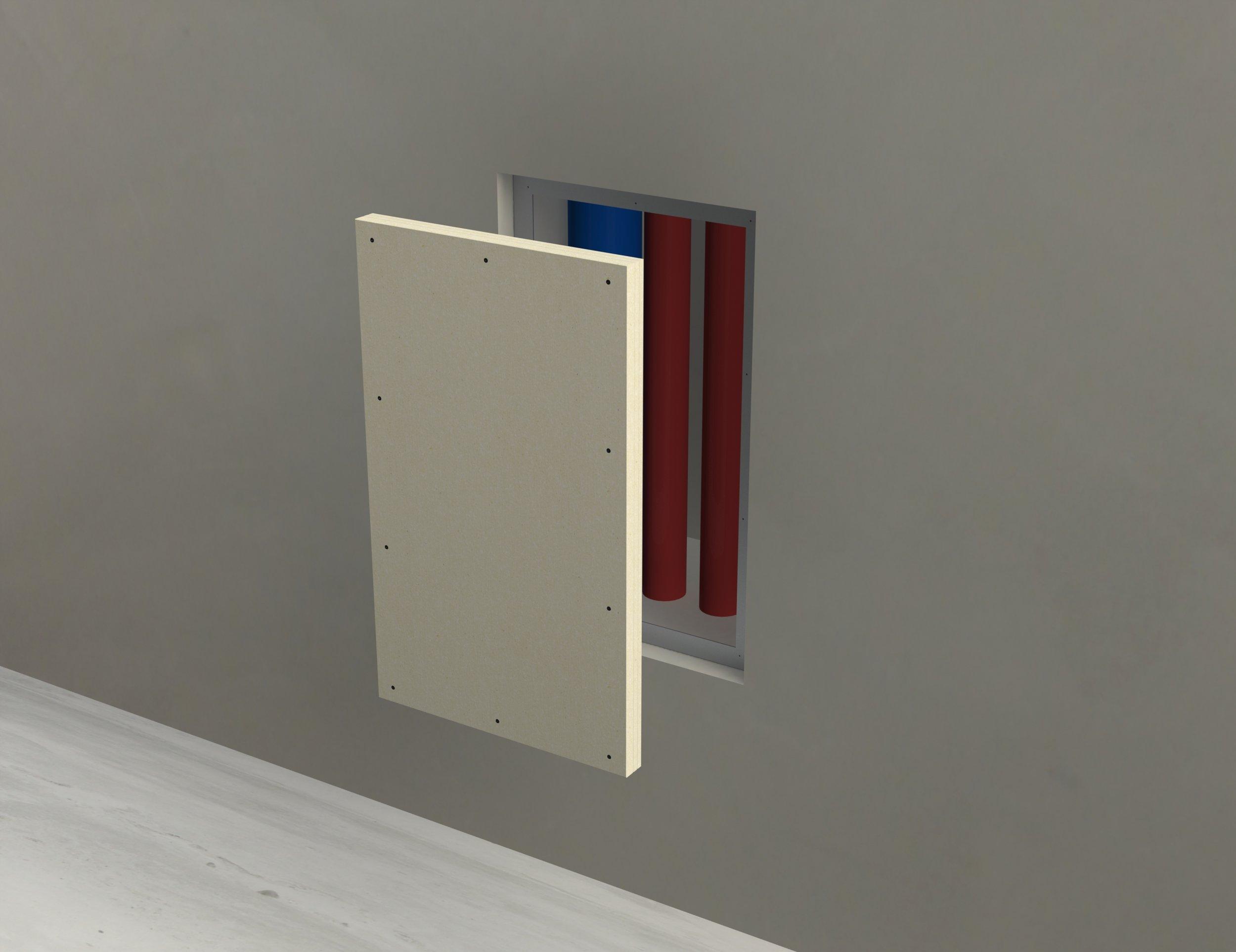 Asse FP 900 access panel 2 C3 B.JPG