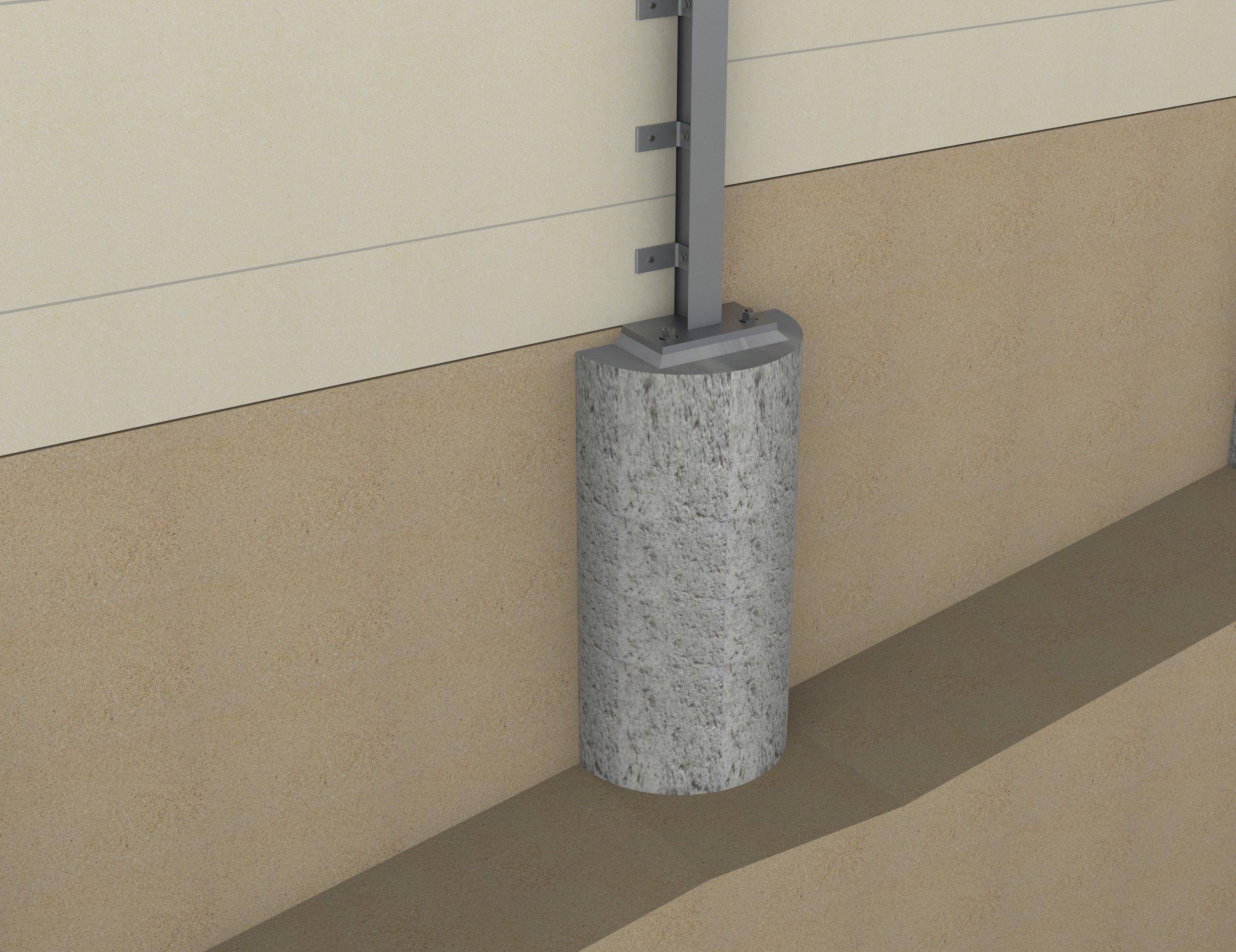 asse 10 Noise barrier retainer C 6.JPG