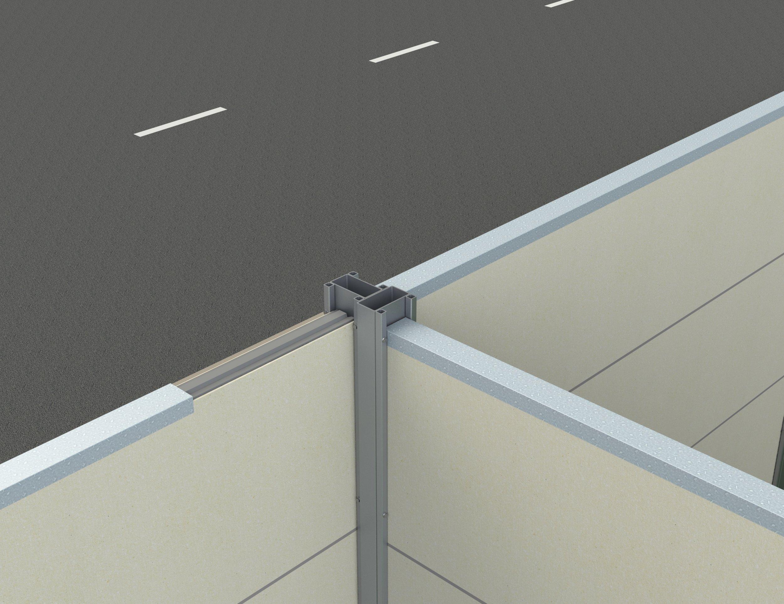 Asse 10 Noise barrier B C5.JPG