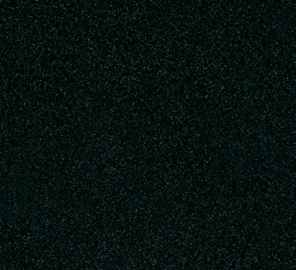 onyx black SK-131B