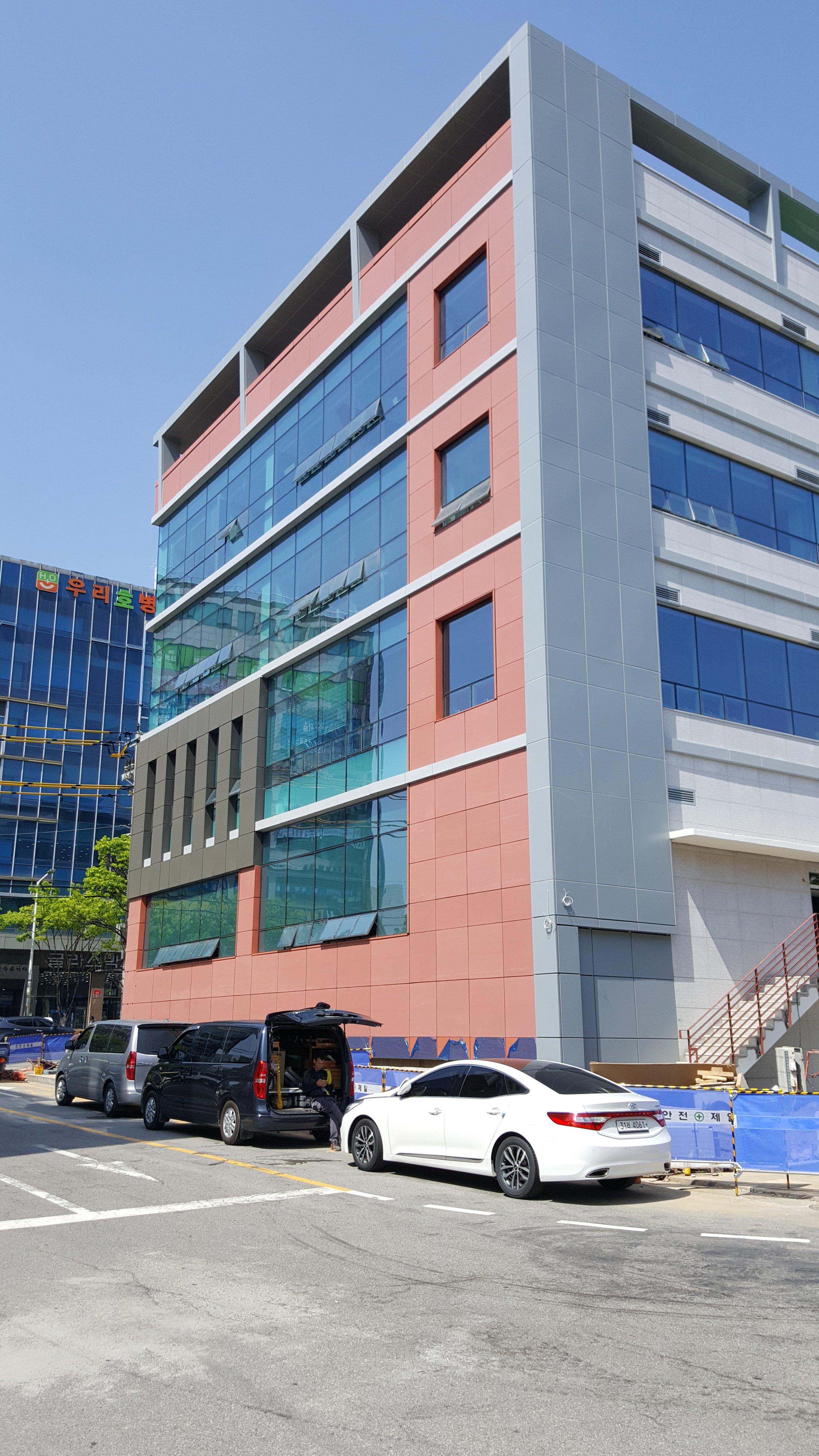 NH bank Korea 3.jpg