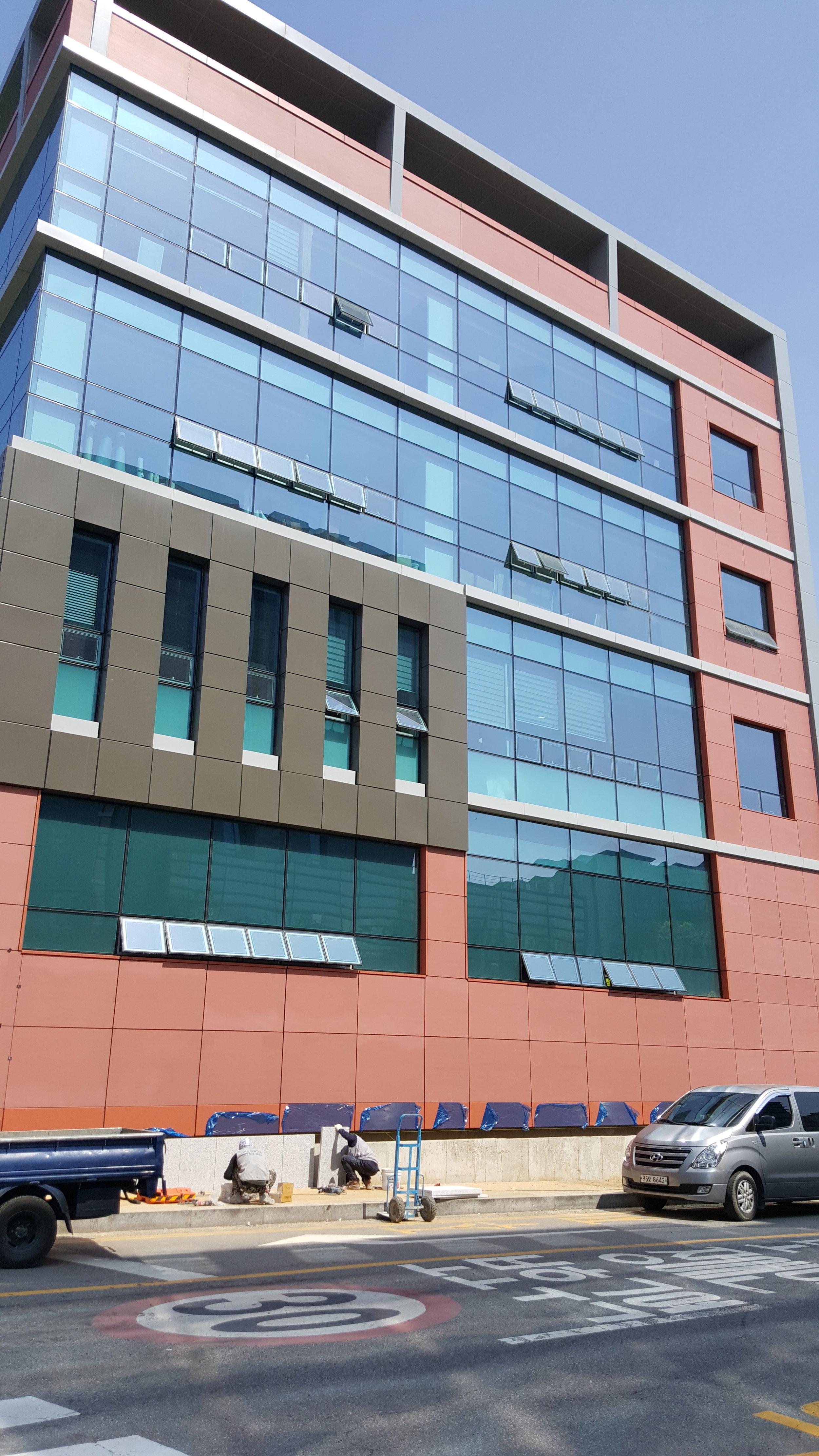NH bank Korea 4.jpg