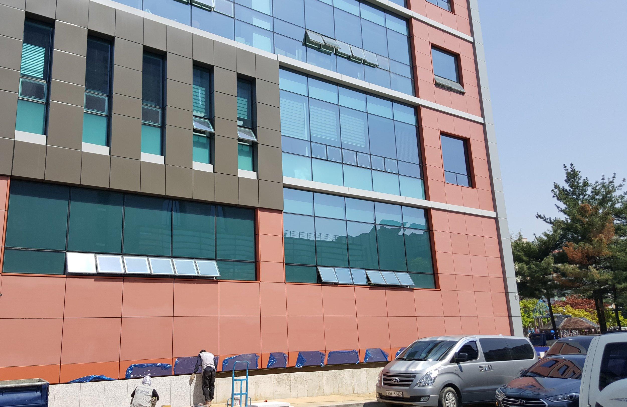 NH bank Korea 8.jpg