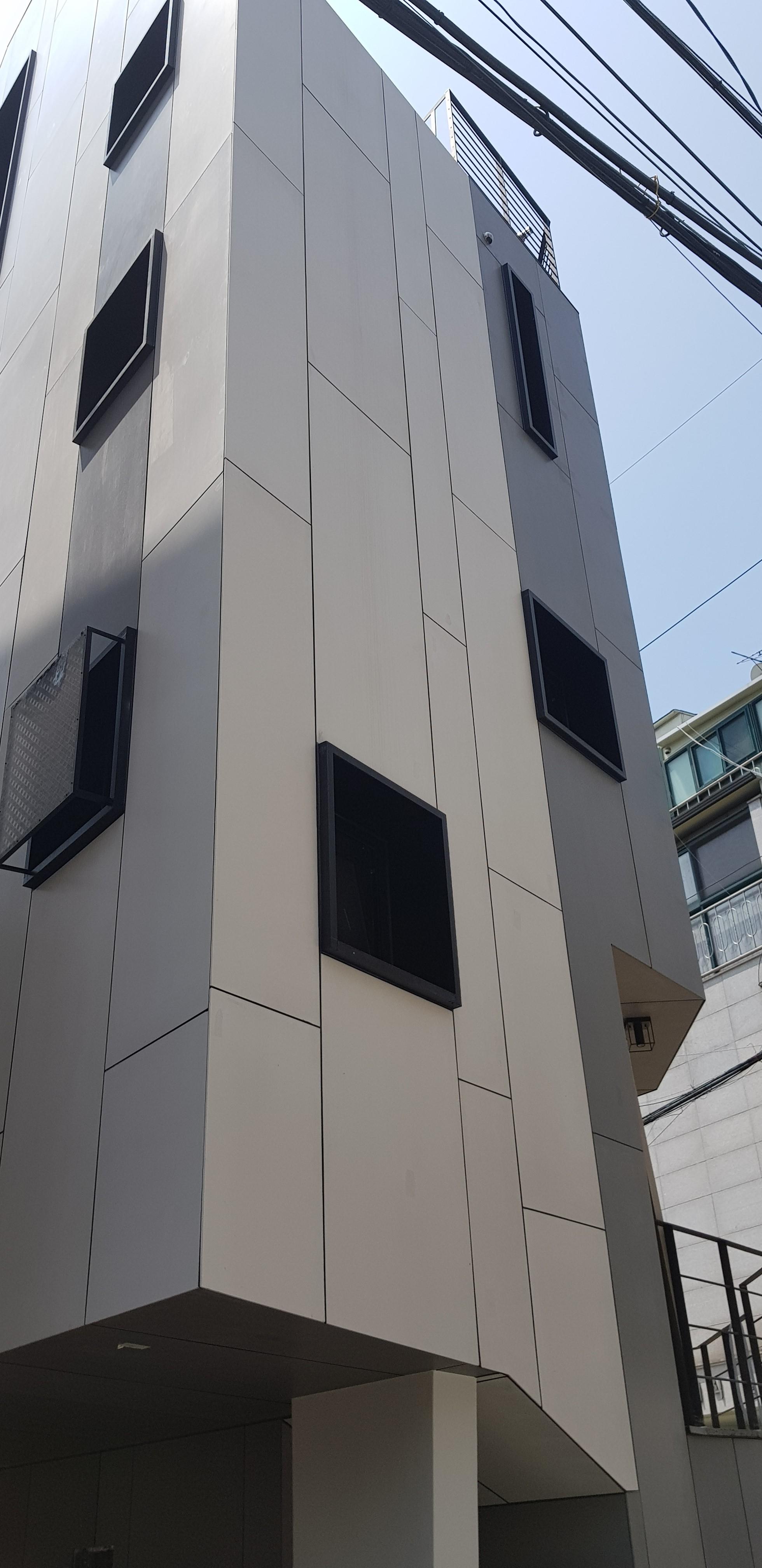 Seoul Mapo 5.jpg